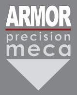 Armor méca