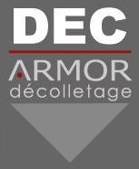 DEC Armor